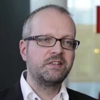 Markus Riegler