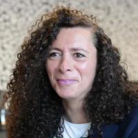 Susan Hofleithner