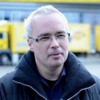 Harald Papelitzky
