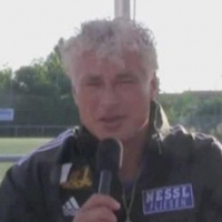 Toni Polster (barrierefrei)
