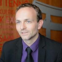 Reinhard Angermann