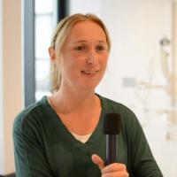 Kornelia Schreibmaier