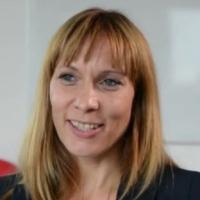 Kathrin Hesselmann