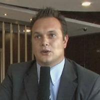 Mario Wutzel