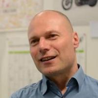 Paul Nowak