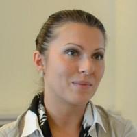 Aleksandra Badic