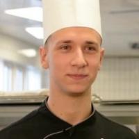 Stefan Zubanovic