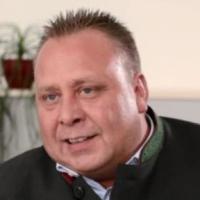 Gunther Zimmer