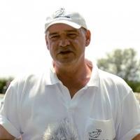 Robert Poiss