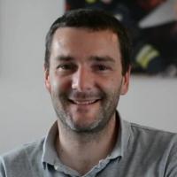 Johannes Lehrer