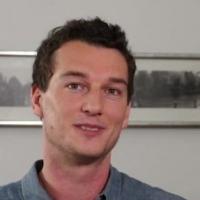 Christian Zirgoi