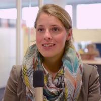 Viktoria Pichler