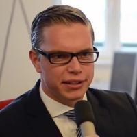 Matthias Köckeis