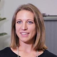 Berenice Hofstädter