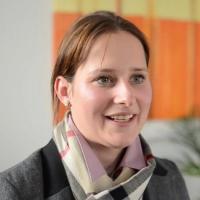 Katherina Konejung