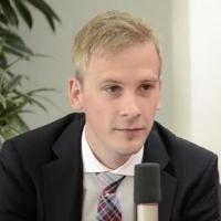 Lukas Bernwieser
