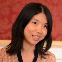 Saijai Liangpunsakul