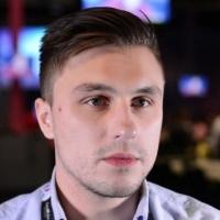 Maciej Sychowiec
