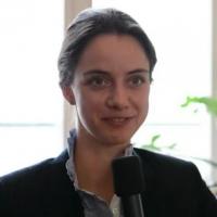 Claudia Fochtmann