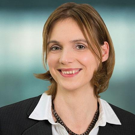 Elisabeth Triebert