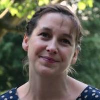 Britta Jansen