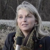 Sabine Käfer