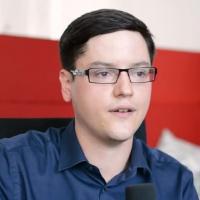 Dominik Zacharias