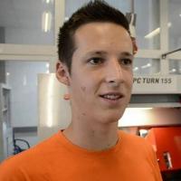 Philipp Lampel