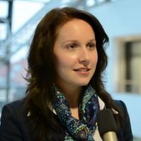 Katja Nadler