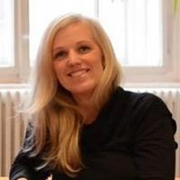 Alina Lauchart