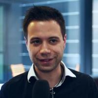 Christoph Stecher