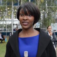 Nina Legnongo