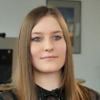 Leonie Krüger