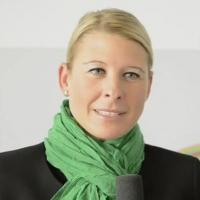Daniela Strobl-Reumann