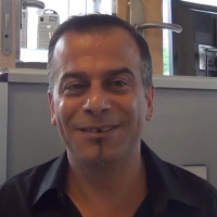 Ibrahim Beyazit