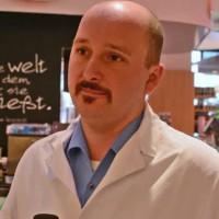 Andreas Wappl