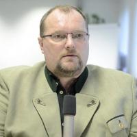 Anton Strobl