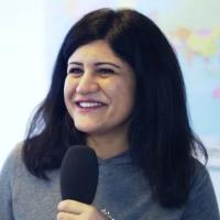Gülay Ates-Demir