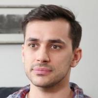 Stefan Patak