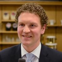Jakob Störmer