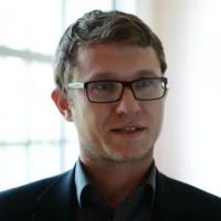 Christoph Zehetner