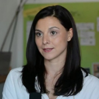 Silke Kurtz