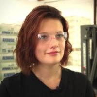 Julie Perler