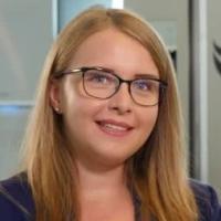 Irina Oltean