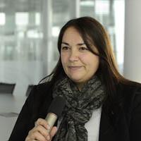 Ljiljana Nikolic
