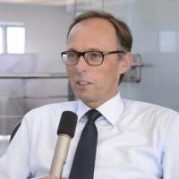 Klaus Malle