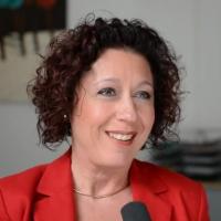 Elisabeth Friedbacher