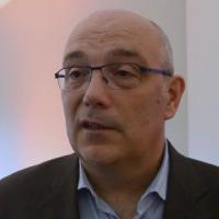 Georges Édouard Dias