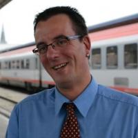 Markus Zagermann