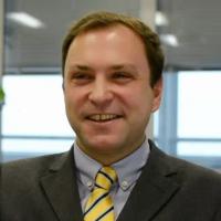 Peter Lachinger